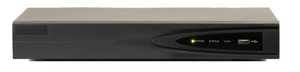 Norelco SafeCAM 4 channel, 4 Port NVR