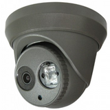 Norelco SafeCAM 5MP DVR Turret Camera