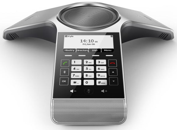 Yealink CP920 VoIP Conference Phone