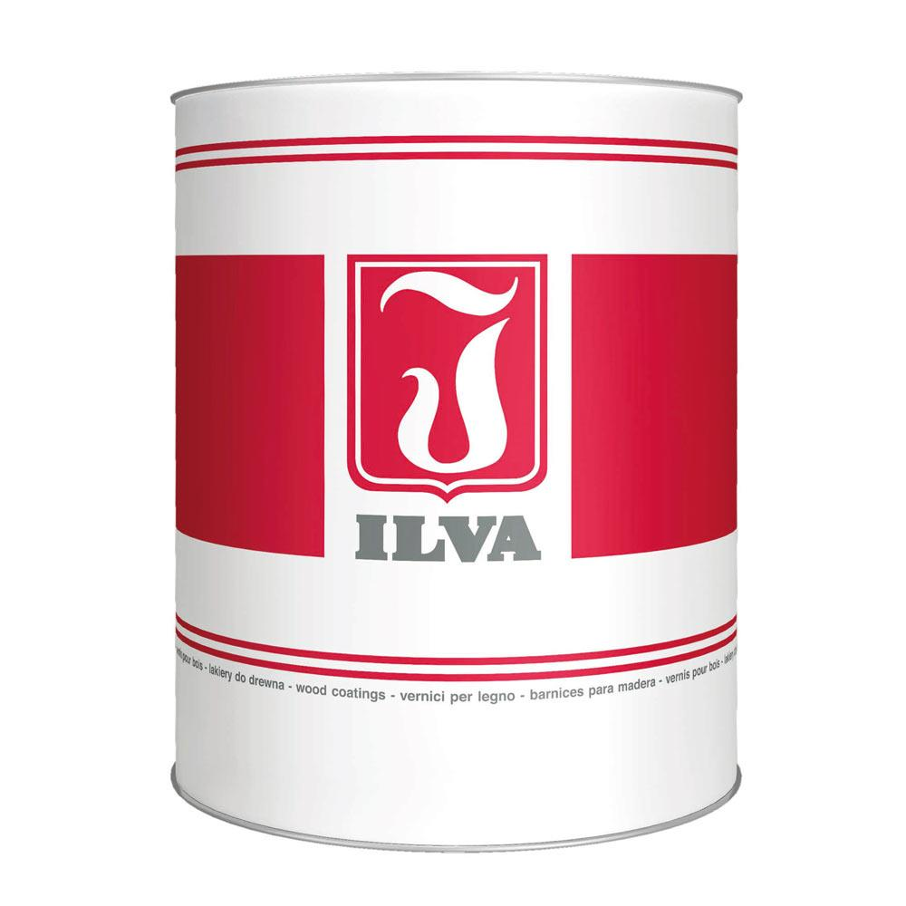 ILVA TF40 BARRIER COAT 1GALL