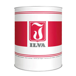 ILVA TA03 CLEAR SEALER GALLON