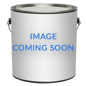 201859 10128 1 GALLON WHITE INDUSTRIAL PAIL