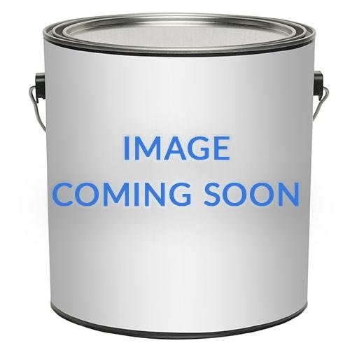 744601 MT986B/00 EMPTY QT METAL CAN W/LID (56PK)