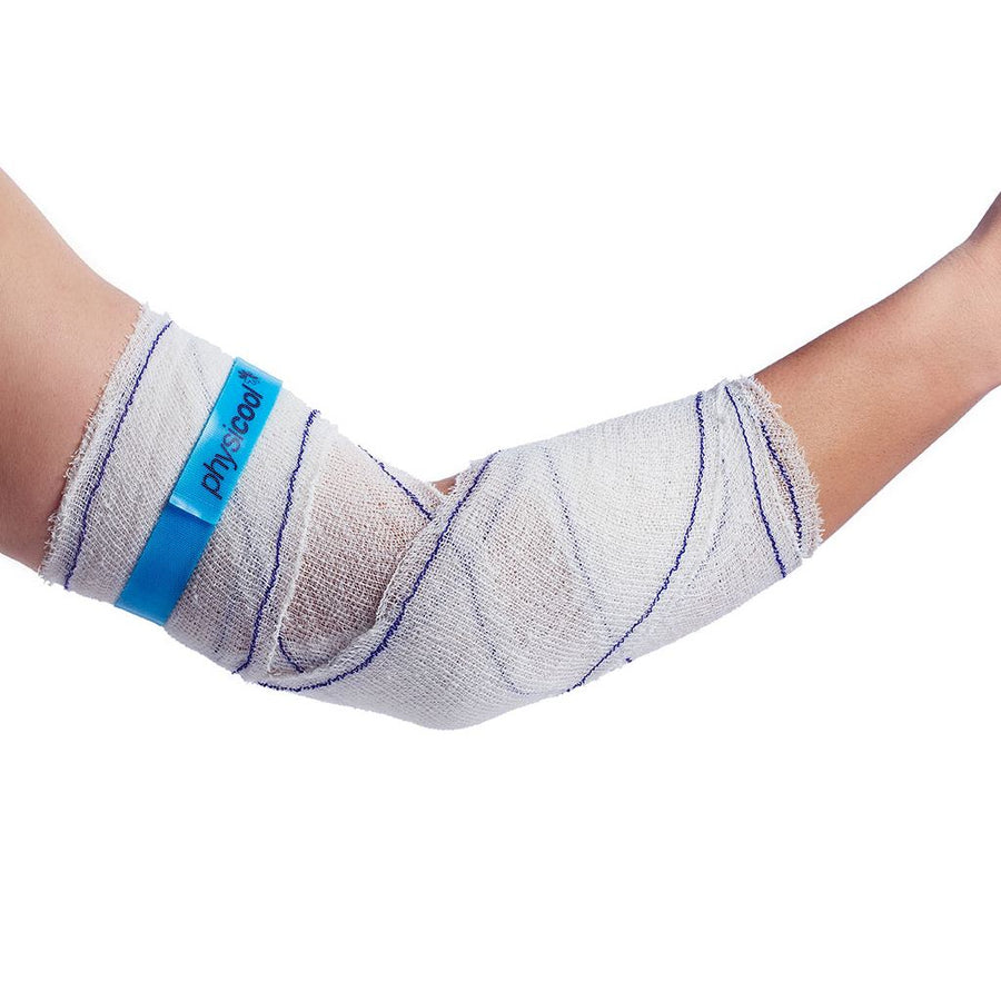 Golfer's Elbow Recovery Bundle