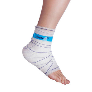 Plantar Fasciitis Recovery Bundle