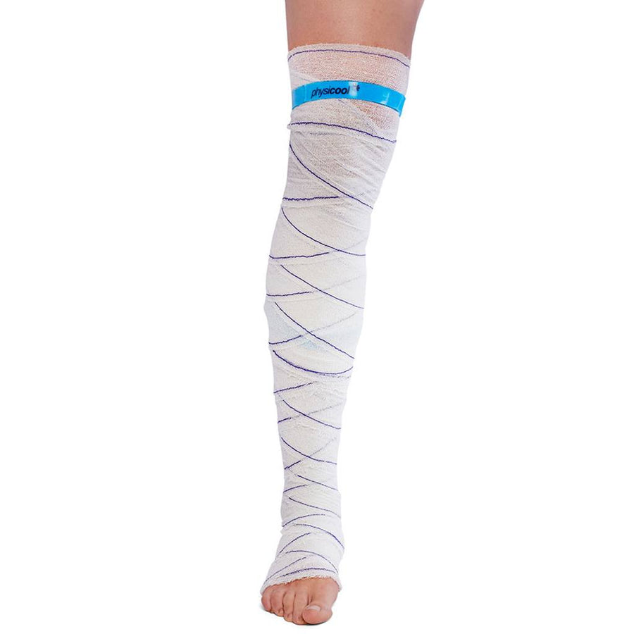 Shin Splints Recovery Bundle
