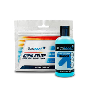 Rowing Wrist Injury Recovery Bundle 2