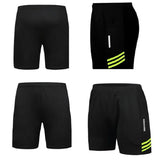 Sport shorts kids Men Running Shorts Quick Dry Fitness Gym Training Sports Shorts Mens Workout Gym