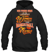 GearLaunch Apparel Basketball Custom T Shirt God Found Some Of The Loudest Women