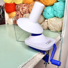 Load image into Gallery viewer, Knit Pro Wool Winder