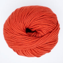Load image into Gallery viewer, Lana Gatto Super Soft Yarn