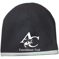 STC15 Performance Knit Cap