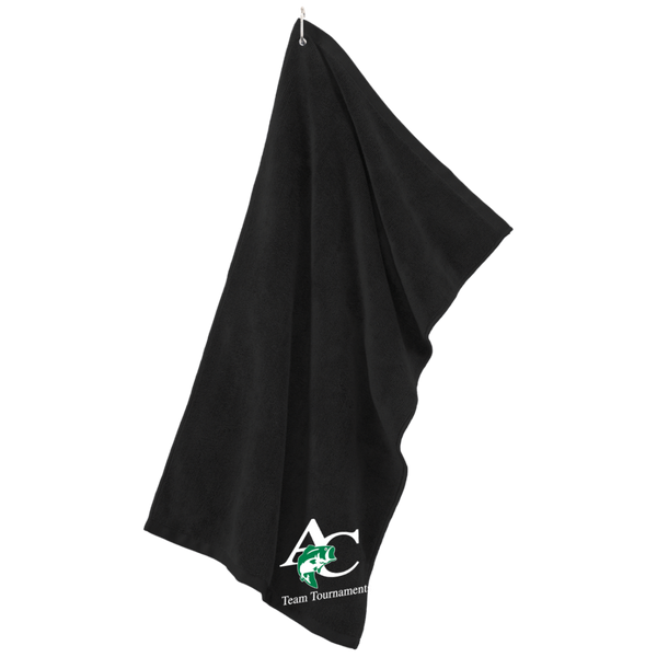 TW530 Microfiber Fishing Towel