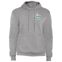 PC78H Core Fleece Pullover Hoodie