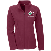 TT90W Ladies' Microfleece