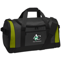 BG800 Travel Sports Duffel