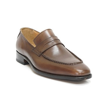 MDO230 BROWN