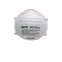 Load image into Gallery viewer, FN-N95-2020H Health Care Particulate Respirator[MADE IN CANADA] - CanMedic Tech