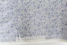 Load image into Gallery viewer, Tapestry Lace - Periwinkle