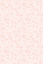 Load image into Gallery viewer, Tapestry Lace - Blush
