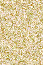 Load image into Gallery viewer, Tapestry Lace - Gold