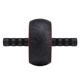Abtonic- Perfect Fitness Ab Carver Pro Roller