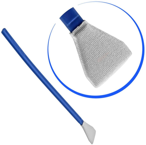 Sensor, Lens and Screen Cleaning Kits ( DKL-7)