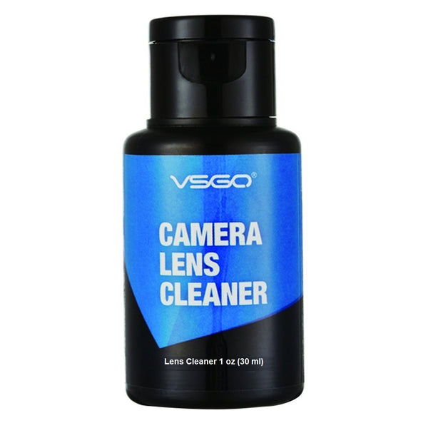 DSL Camera Lens Cleaning Kits (DKL-15)