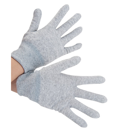 Nylon Anti-Static Carbon Fibre Camera Cleaning Gloves (DDG-2)