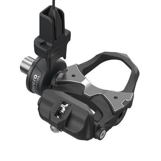 Favero Assioma UNO Power Meter Pedals - Single-Side