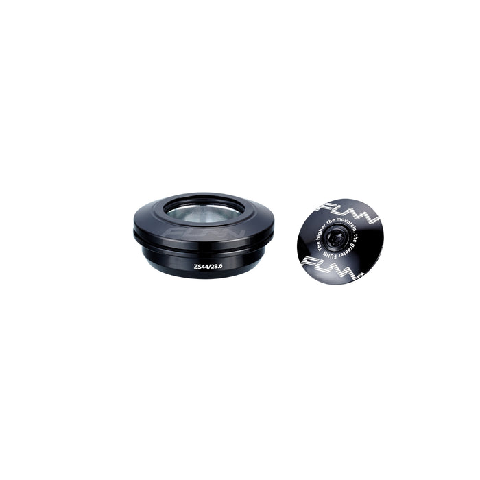 DESCEND Headset - Upper Cup Set with Top Cap