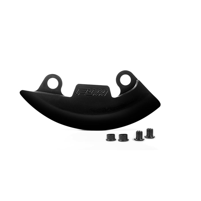ZIPPA LITE Bash Guard - ISCG05 Standard