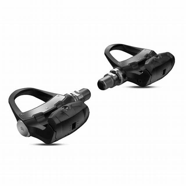 Garmin Rally RS200 Dual Power Meter Pedals