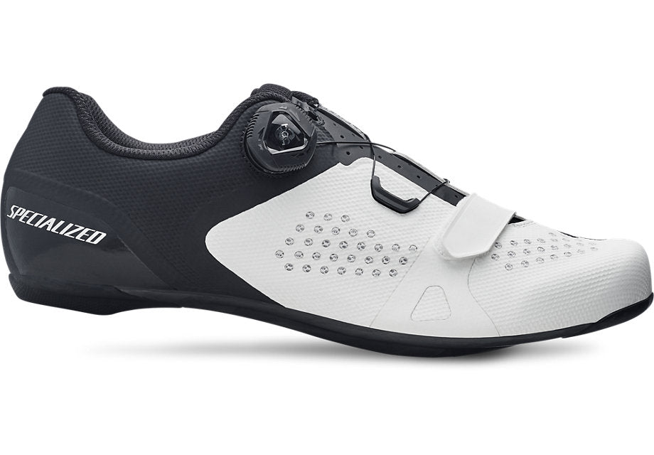 Specialized Torch 2.0 Road Shoes White