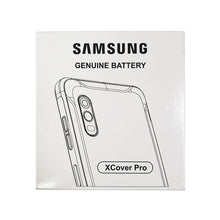Load image into Gallery viewer, Galaxy XCover Pro 4050mAh Samsung Original Battery