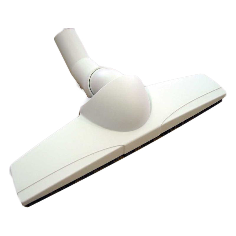 Swivel Bare Floor Tool BEAM White