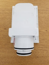 Load image into Gallery viewer, HS4000W Valve White Trim Kit