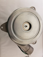 Load image into Gallery viewer, Ametek 7.2 inch Fan Motor for Central Vacuums