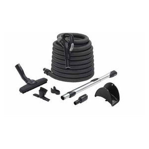 BEAM 2G AIR CLEANING SET WITH VARIABLE SPEED 35 FT