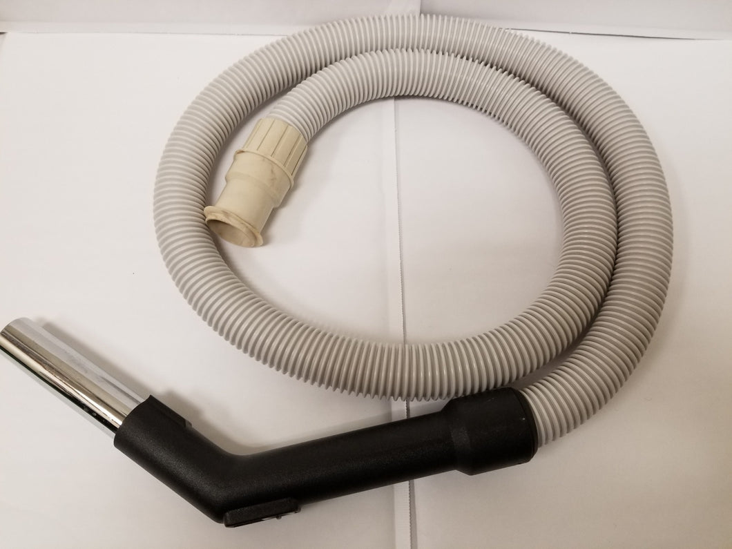 Hose for Aerus Electrolux Upright Vacuum