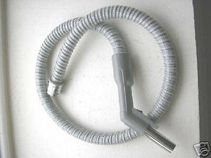 To Fit Electrolux Metal Body Canister Hose With Handle