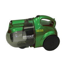 Load image into Gallery viewer, Bissell Little Hercules Compact Canister Vacuum BGC2000