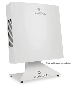 Novaerus Protect NV900 (Quote)