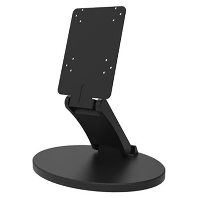 Tauri - Desktop Mount for TTS Tablets #1