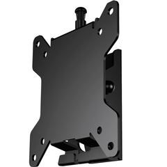 Tauri - Wall Mount for TTS Tablets