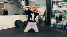 Load image into Gallery viewer, Ricky Rebel Fitness Course