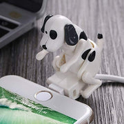 BUY 2 SAVE $6 - Funny Dog Phone Fast Charger Cable