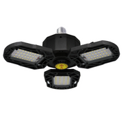 40%OFF LED Garage Light