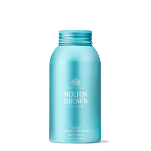 MOLTON BROWN <br> Indulgent Treats