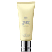 Load image into Gallery viewer, MOLTON BROWN <br> Indulgent Treats
